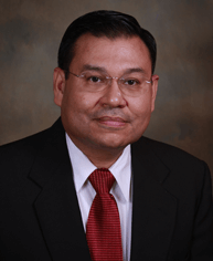 Claudio S. Contreras, MD - Eye Doctor in San Jose, CA